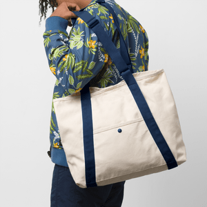 Bolso-Vans-X-Pilgrim-Surf---Supply-Surf-Tote-Natural