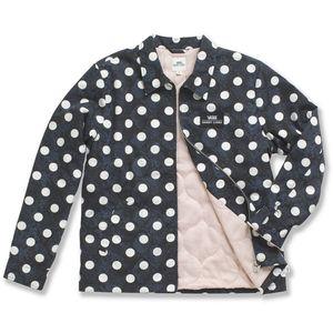 Chaqueta-Sandy-Jacket-Midnight-Navy