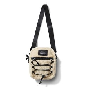 Bolso-Sandy-Crossbody-Marshmallow