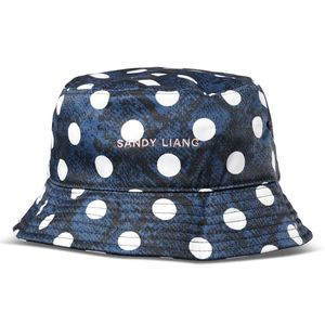 Jockey-Sandy-Bucket-Hat-Midnight-Navy