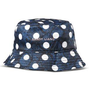 Jockey-Sandy-Bucket-Hat-Midnight-Navy