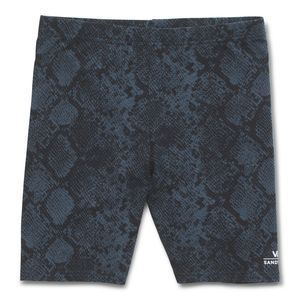 Short-Sandy-Bike-Short-Midnight-Navy
