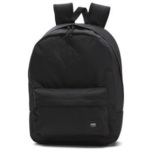 Mochila-Old-Skool-Plus-Black