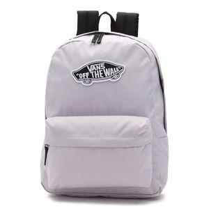Mochila-Realm-Backpack-Evening-Haze