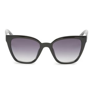 Anteojo-Hip-Cat-Sunglasses-Black