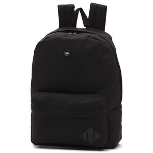 Mochila-Old-Skool-Black