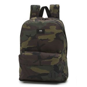 Mochila-Old-Skool-III-Backpack-Classic-Camo