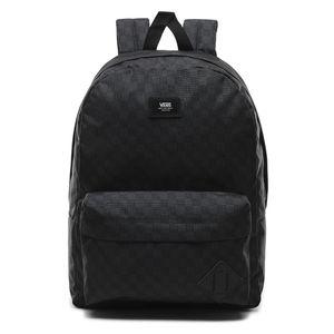 Mochila-Old-Skool-Iii-Backpack-Black-Charcoal