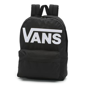 Mochila-Old-Skool-III-Backpack-Black-White