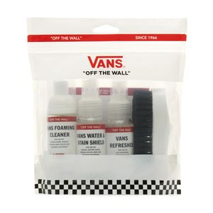 Kit-de-limpieza-Vans-Shoe-Care-Travel-Kit---Global-White