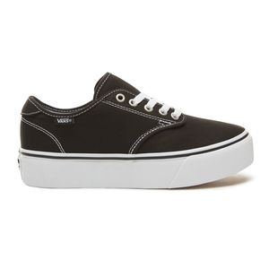 Zapatillas-Wm-Camden-Platform--Canvas--Black-White