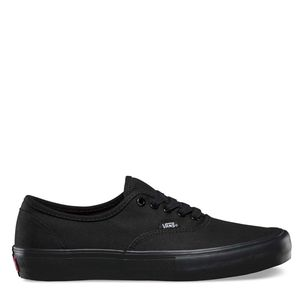 Zapatillas-Authentic-Pro-Black-Black