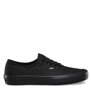 Zapatillas-Authentic-Pro-Black-Black