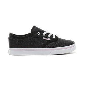 Zapatillas-My-Atwood-Low-Youth--5-a-12-años---Glitter--Black-Lilac-Snow