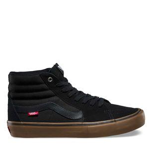Zapatillas-Sk8-Hi-Pro-Black-Gum