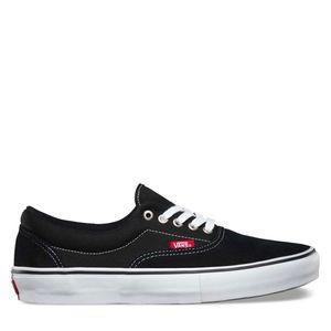 Zapatillas-Era-Pro-Black-White-Gum