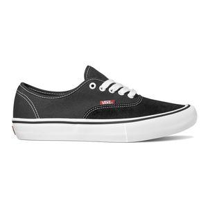 Zapatillas-Mn-Authentic-Pro-Black-True-White