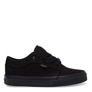 Zapatillas-Niño-Chukka-Low-Blackout