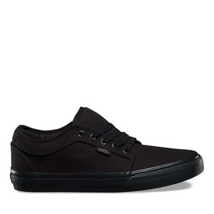 Zapatillas-Chukka-Low-Blackout