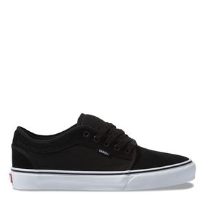 Zapatillas-MN-Chukka-Low--Suede--Black-True-White