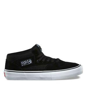 Zapatillas-Half-Cab-Pro-Black-Black-White