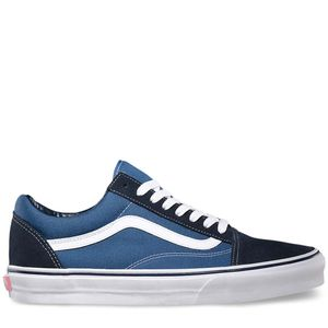 Zapatillas-Old-Skool-Navy