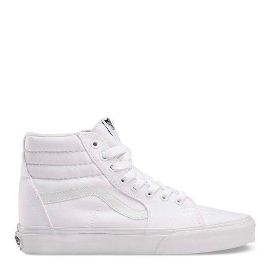 Zapatillas-Sk8-Hi-True-White