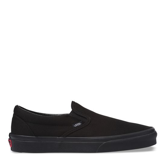 Zapatillas-Classic-Slip-On-Black-Black