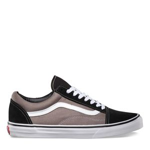 Zapatillas-Old-Skool-Black-Pewter