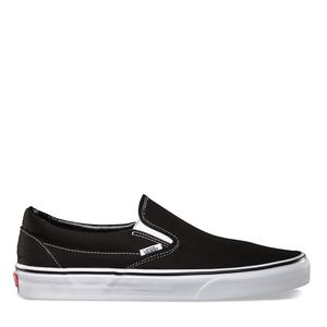 Zapatillas-Classic-Slip-On-Black