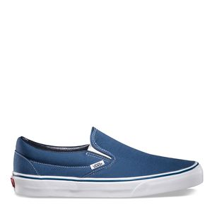 Zapatillas-Classic-Slip-On-Navy