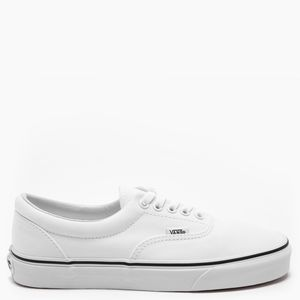 Zapatillas-Era-True-White