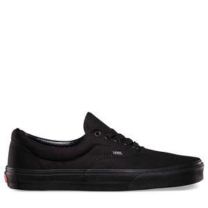 Zapatillas-Era-Black-Black