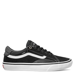 Zapatillas-MN-TNT-Advanced-Prototype-Black-White