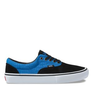 Zapatillas-Era-Pro--Rowan-Zorilla--Black-Blue-Croc