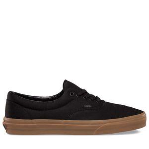 Zapatillas-Era-Black-Classic-Gum