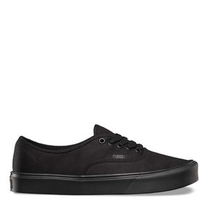Zapatillas-Authentic-Lite-Canvas-Black-Black