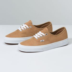 Zapatillas-Ua-Authentic--Os-Grain-Leather--Camel