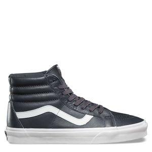 Zapatillas-Sk8-Hi-Reissue-Leather-Asphalt-Blanc-De-Blanc