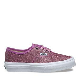 Zapatillas-Lurex-Glitter-Authentic--Lurex-Glitter--Pink-True-White