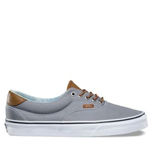 Zapatillas-Era-59-C-L-Frost-Gray-Acid-Denim