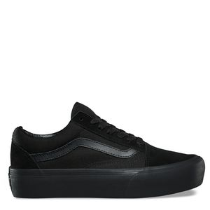 Zapatillas-Ua-Old-Skool-Platform-Black-Black
