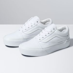 Zapatillas-Ua-Old-Skool-Platform-True-White