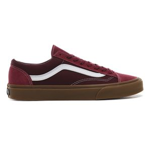Zapatillas-Style-36--Gum--Beet-Red-rt-Royale