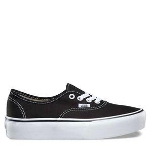 Zapatillas-Authentic-Platform-2.0-Black