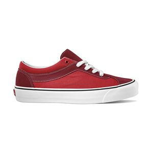 Zapatillas-Bold-Ni--2-Tone--Biking-Red-insettia
