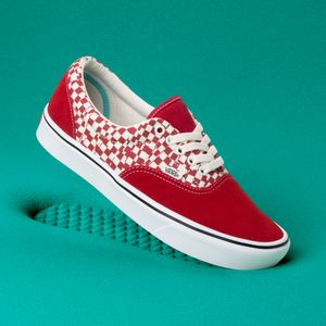 Zapatillas-Comfycush-Era--Tear-Check--Racing-Red-True-White
