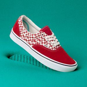 Zapatillas-Comfycush-Era--Tear-Check--Racing-Red-True-White