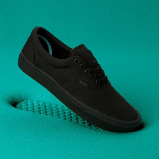 Zapatillas-ComfyCush-Era--Classic--Black-Black
