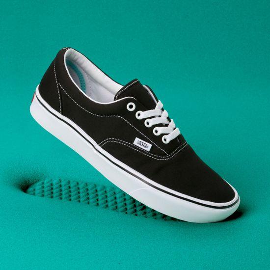 Zapatillas-ComfyCush-Era--Classic--Black-True-White